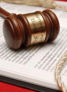 legal_notice_img_01